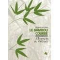 """""""Le bambou courbé"""" par Helleme Richard"""