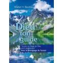 """""""Dieu ton guide"""" par Walter H. Beuttler"""