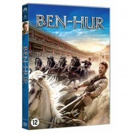 """""""DVD Ben-Hur"""""""