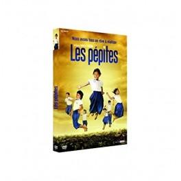 """DVD les Pépites"""