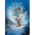 """""""Tout pour sa gloire"""" par Emmanuel Guéhi"""