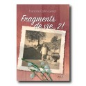 "Fragments de vie No 2"" par Francine Collin-Genet"