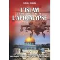 """""""L'islam codifié dans le livre de l'Apocalypse"""" par Fabrice Statuto"""