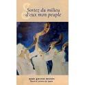 """""""Sortez du milieu d'eux mon peuple"""" par Roméo serviteur prophète"""