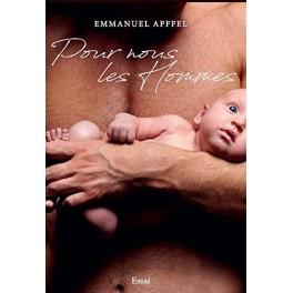 """""""Pour nous les hommes"""" par Emmanuel Apffel"""