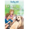 """""""En quête de l'étoile"""" par Shelby Hill"""