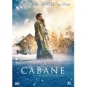 """DVD La Cabane"" par Paul Young"