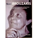 """""""Nicky Brouzakis"""", par Nicky Brouzakis"""