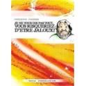"""""""Je ne vous dit pas tout, vous risqueriez d'être jaloux """", par Philippe Pomier"""