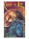 """""""Comme un lion rugissant"""" par Jorge Otis"""
