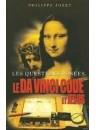 """""""Le Da Vinci code et Jésus"""" par Philippe Joret"""