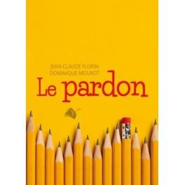 """""""Le pardon"""" par Jean-Claude Florin et Dominique Mourot"""