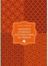 """""""Annoncer l'évangile aux musulmans de France"""" par Salah Mokrani"""