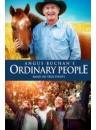 """""""DVD Angus Buchan's extraordinary people"""""""