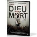 """""""DVD Dieu n'est pas mort"""""""