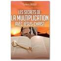 """Les secrets de la multiplications"" par Lebeni Gegui"