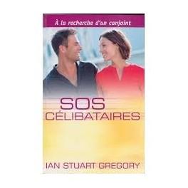 """""""SOS célibataire"""" par Ian Stuart Gregory"""