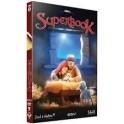 """""""Superbook - tome 3"""" saison 1 - épisodes 7 à 9"""