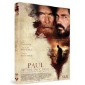 """DVD Paul, apôtre du Christ"""