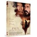 """""""DVD Paul, apôtre du Christ"""""""