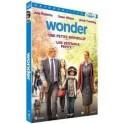"""""""DVD Wonder"""""""