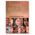 """Femme, essuie tes larmes"" par Marthe Ango Ename Tameno"