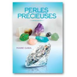 """Perles précieuses"" par Marie Gara"