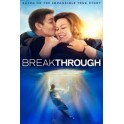 "DVD ""Breakthrough"""