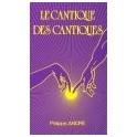 """""""Le cantique des cantiques"""" par Philippe André"""
