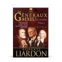 """""""Les généraux de Dieu - volume 2"""" par Roberts Liardon"""