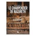 """Le charpentier de Nazareth"" par Raymonde Fo"
