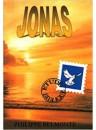"""Jonas"" par Philippe Belmonte"
