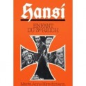 """Hansi, enfant du 3ème reich"" par Maria Anne Hirschmann"