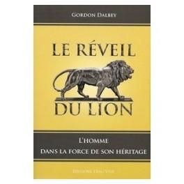"""""""Le réveil du Lion"""" par Gordon Dalbey"""