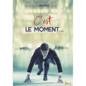 """""""C'est le moment"""" par Max Raux"""