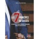 """""""les 7 principes du succès"""" par William Brown"""