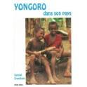 """""""Yongoro dans son pays"""" par Samuel et Hélène Grandjean"""