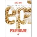 """""""EPI - Poursuivre"""" par Luigi Davi"""