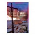 """""""L'oeuvre du Christ et les sacrifices lévitiques"""" par Albert Muadianyita Tshinkobo"""