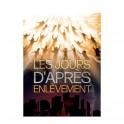 """""""les jours d'après enlèvement"""" par Choquet N'Dobe"""