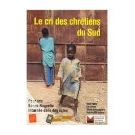 """""""Le cri des chrétiens du sud - dossier vivre No 34"""" par René Padilla"""