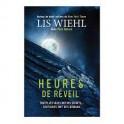 """""""Heures de réveil"""" par Lis Wiehl"""