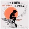 """""""Et si Dieu te parlait"""", par Nadine Bodo"""