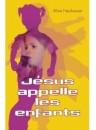 """""""Jésus appelle les enfants"""" par Aline Neuhauser"""