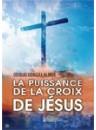 """""""La puissance de la croix de Jésus"""" par Douglas Kiongeka Ngandu"""