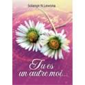 """""""Tu es un autre moi"""" par Solange N. Lewona"""