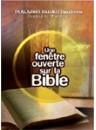 """""""Une fenêtre ouverte sur la Bible"""" par Musuvaho Paluku"""