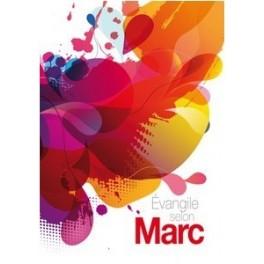 """Evangile selon Marc"""