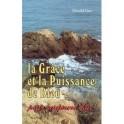 """""""La grâce et la Puissance"""" par Donald Gee"""