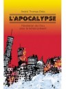 """""""L'Apocalypse"""" par André Thomas-Brès"""